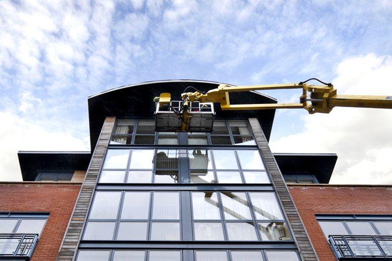 window-cleaners-west-midlands